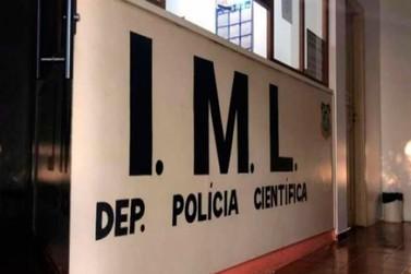 Criança de dois anos morre afogada em represa de Tapejara