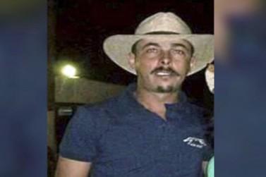Homem é espancado e morto a facadas após ser retirado de casa em Umuarama