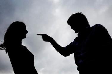 Mulher recebe ameaças e acusações após denunciar a Prefeita Helena Bertoco