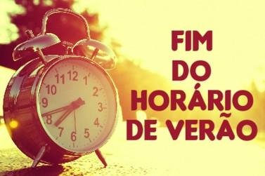 'Não teremos horário de verão neste ano', afirma Bolsonaro