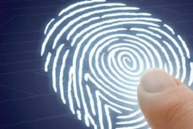 TRE-PR reinicia cadastramento biométrico em Cruzeiro do Oeste