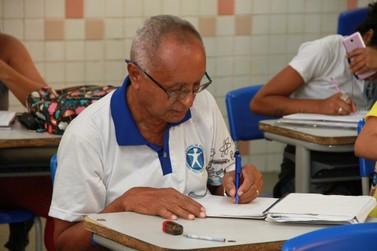 Educação do Paraná abre as inscrições para a prova do Encceja 2019