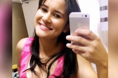 Assassino de Gisele Prado é condenado a 38 anos de prisão em regime fechado