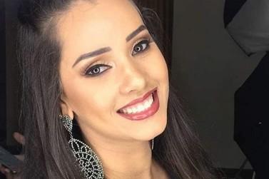 Jovem de 26 anos morre em acidente e choca cidade de Tapejara