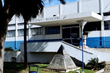 Suspensa licitação de Cruzeiro do Oeste para fornecimento de cestas básicas