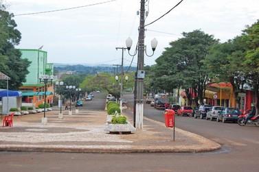 Município da região de Campo Mourão abre concurso com salário de até R$ 4,3 mil