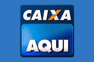 DECARLI correspondente anuncia taxas especiais para Empréstimo Consignado Caixa.