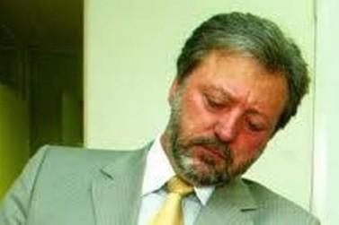 Ex-prefeito de Juranda é multado e tem contas rejeitadas pelo Tribunal de Contas