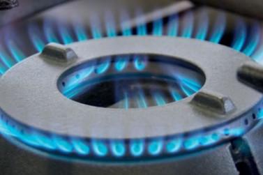 Gás de cozinha terá novo preço nas refinarias
