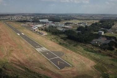 Umuarama atinge seu melhor nível no novo Mapa do Turismo Brasileiro