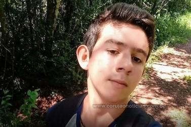 Adolescente de 15 anos morre após cair de cavalo na região de Campo Mourão