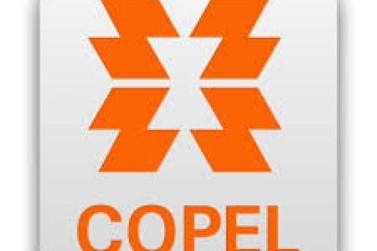 COPEL propõe retirada de benefícios dos funcionários e sindicatos se revoltam