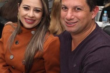 Família pede doação de sangue para tratamento de Oséias Pereira Dutra