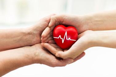 Hospital Norospar realiza captação de órgãos; cinco vidas poderão ser salvas
