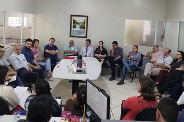 Rodízio de plantões de hospitais deve acabar a partir de novembro em Umuarama