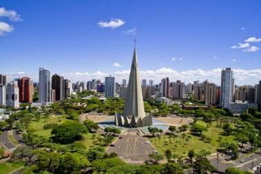 Saúde confirma 13 casos de sarampo no Paraná; dois casos são da Cidade Canção