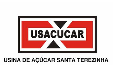 Usina de Tapejara - Usaçucar - Anuncia vaga de emprego nesta quarta-feira