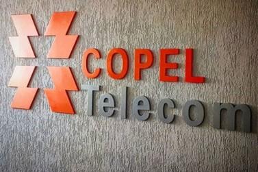 Falha deixa usuários da Copel Telecom  sem internet em várias cidades da região