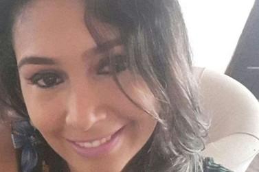 Mulher de 32 anos é encontrada morta na área rural de Cidade Gaúcha