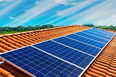 Quais os benefícios da Energia Solar? Futura solar explica como funciona