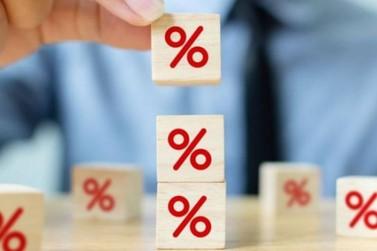 Conselho Monetário Nacional limita juros do cheque especial e cria tarifa