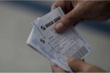 Loterias aumentam valor da aposta e Caixa começa a receber Mega da Virada