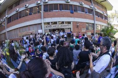 Universidade Estadual de Maringá aprova cotas raciais para vestibulares