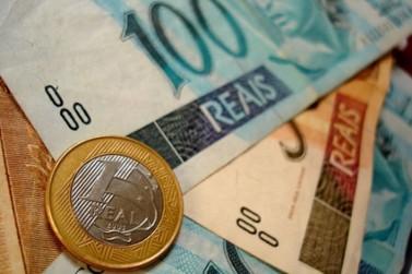 Governo do Paraná deposita 13º salário integral dos servidores nesta quarta