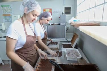 Em três meses, Banco da Mulher Paranaense libera R$ 9 milhões em crédito