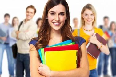 Estudantes podem se inscrever no Sisu a partir desta terça-feira