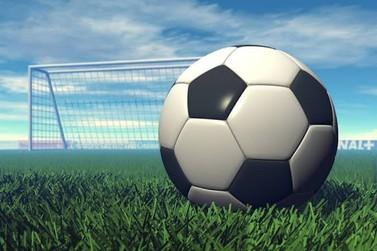 Final da Copa -Time do Coração- acontece hoje no Bairro Três Marcos de Cruzeiro
