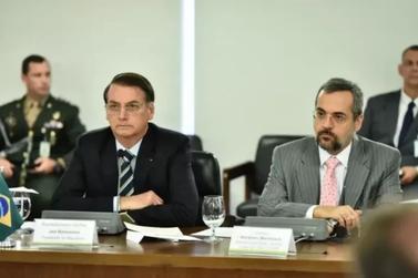 Governo federal anuncia aumento do piso dos professores
