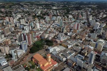 Paraná ganha mais uma ferramenta para atração de investimentos