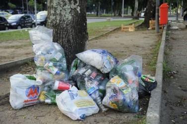 TCE-PR faz recomendações sobre a gestão do lixo para prefeituras da região