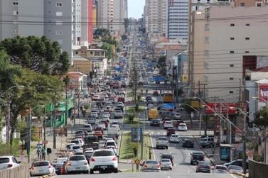 Veja a tabela para pagamento do IPVA 2020 no Paraná