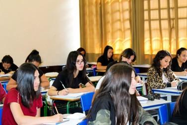 Mais de 20 mil alunos voltam às aulas na região nesta quarta (5)