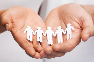 Assistência Social distribuirá alimentos para famílias do Bolsa Família