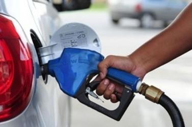 Postos de Combustíveis começam a atender em novo horário