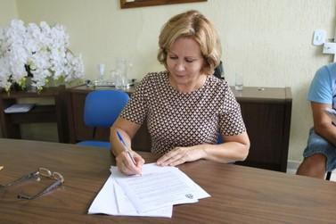 Publicado decreto que autoriza o funcionamento do comércio de Cruzeiro do Oeste