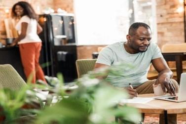 Quarentena: Senac EAD oferece dezenas de cursos gratuitos totalmente a distância