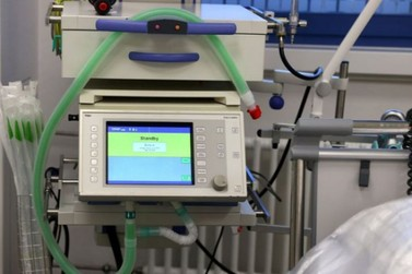 Coppe desenvolve ventiladores pulmonares para combate ao coronavírus