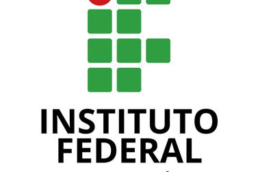 Prefeitura de Tapejara em parceria com IFPR, oferece cursos profissionalizantes