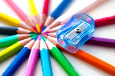 Quarentena: Faber-Castell libera 18 cursos gratuitos online de desenho e pintura