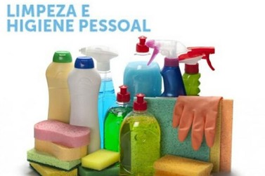 Rotaract de Cruzeiro do Oeste conta com a sua ajuda. Saiba como ajudar