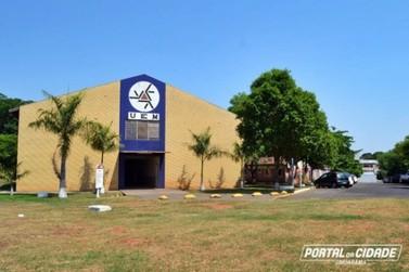 UEM propõe assessoria pedagógica remota aos municípios da região de Umuarama