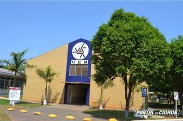 UEM suspende por precaução início das aulas presenciais em 6 de abril
