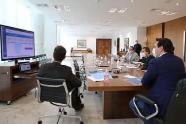 Paraná alcança adesão expressiva no ensino a distância