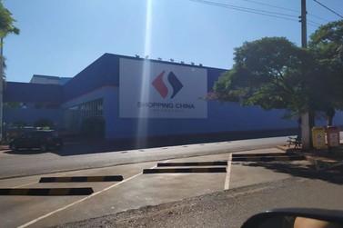 Com lojas fechadas, Salto del Guairá poderá declarar catástrofe econômica