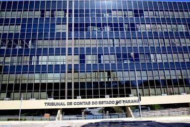 Servidores já devolveram quase R$ 1,7 milhão de auxílio emergencial indevido