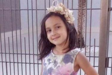 Júri de acusado pela morte de Tabata Rosa é cancelado por causa da pandemia